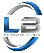 Leland Bradlee LB Construction
